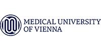 Logo Medical University of Vienna