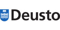 Logo University of Deusto