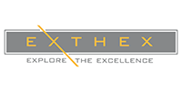 Logo Exthex GmbH