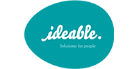 Logo Ideable Solutions