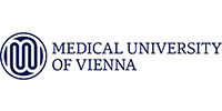 Logo Medical University of Vienna