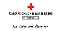 Logo Red Cross Styria
